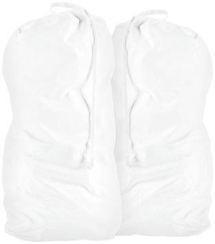 Ubbi Twin Pack Cloth Diaper Pail Liner
