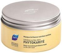 Phyto Phytokarite Ultra Nourishing Mask - Ultra Dry Hair