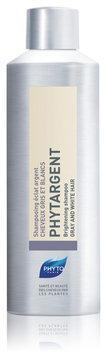 Phyto Phytargent Whitening Shampoo