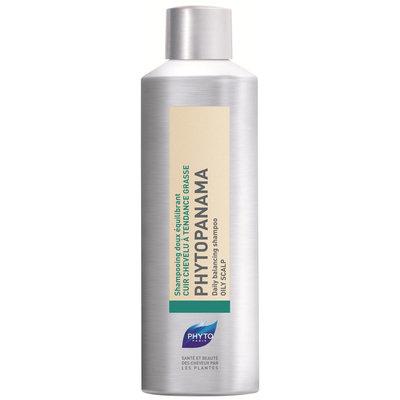 Phyto Phytopanama Daily Scalp Balancing Shampoo - 6.7 oz