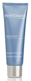 Phytomer Oligopur Flawless Skin Mask
