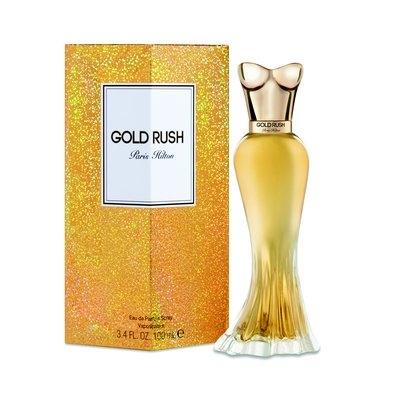 Gold Rush by Paris Hilton