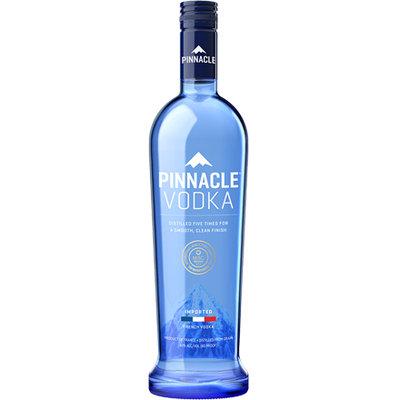 Pinnacle® Original Vodka