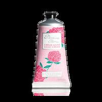L'Occitane Pivoine Delicate Hand Cream