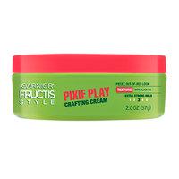 Garnier Fructis Style Pixie Play Crafting Cream