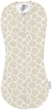 Summer Infants Infant's SwaddlePod Giraffe Print - SUMMER INFANT PRODUCTS, INC.