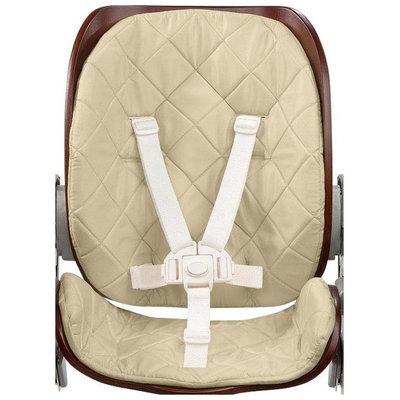 Summer Infant Bentwood Highchair Seat Sets - Beige - 1 ct.