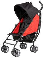 Summer Infant 3D Flip Convenience Stroller in Re-Run