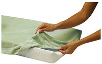 Summer Infant Ultra Plush Changing Pad Cover Sage