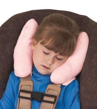 Summer Infant Cradler - Pink - 1 ct.