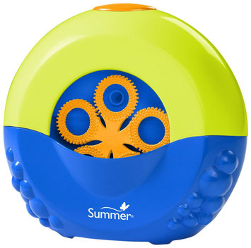 Summer Infant Tub Time Bubble Maker - 1 ct.