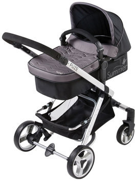Summer Fuze Stroller Bassinet - 1 ct.
