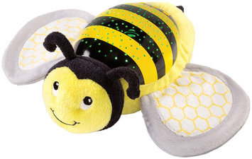 Summer Infant Slumber Buddies - Bee
