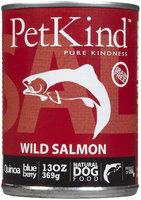 PetKind That's It! Wild Salmon - 12x13oz