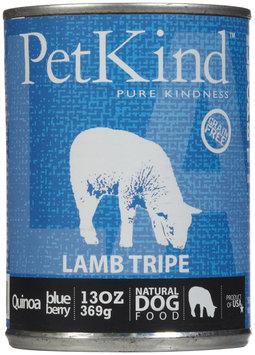 PetKind That's It! Lamb Tripe - 12x13oz
