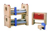 Plan Toys Children's Room Neo