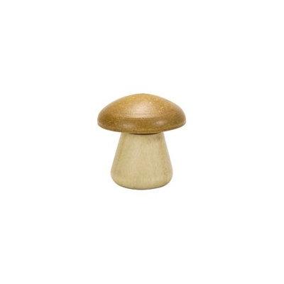 Plan Toys Mushroom (10pcs per pack)