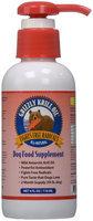 Grizzly Krill Oil™ (4 fl oz)