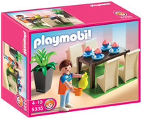 Playmobil Grand Dining Room - 1 ct.