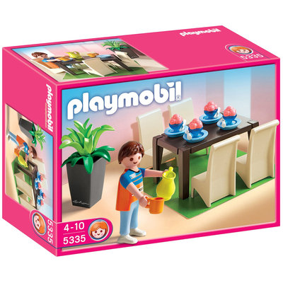 Playmobil Grand Dining Room - 1 ct.
