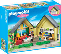 Playmobil Dollhouse Playset - 5951