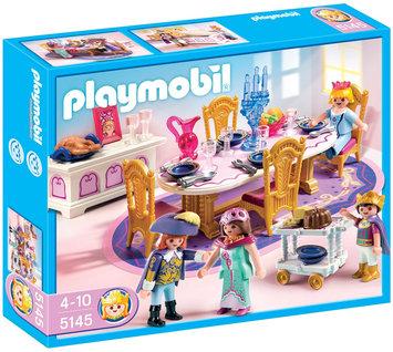Playmobil Princeses Royal Dining Room (5145)