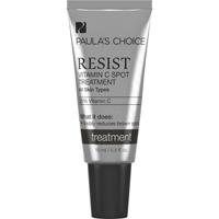 Paula's Choice 'Resist' Vitamin C Spot Treatment