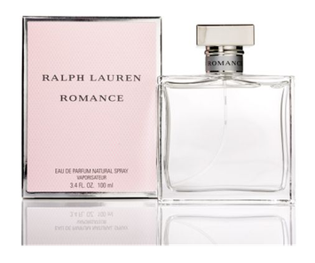 perfumes/body sprays by Jessica P.