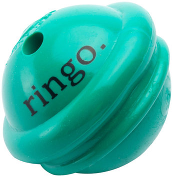 Planet Dog Orbee-Tuff Cosmos - Ringo