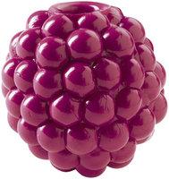 Planet Dog - Orbee-Tuff Raspberry - Treat Spot
