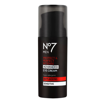 No7 Men Protect & Perfect Intense ADVANCED Eye Cream