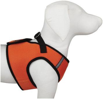 Worthy Dog Sidekick Harness - Orange