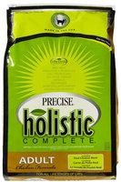 Precise Holistic Complete Adult Formula