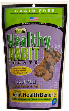 Precise Heart Health Formula Treats - Duck