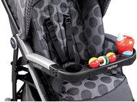 Peg-perego Peg Perego Four Child'S Tray Pliko For Baby