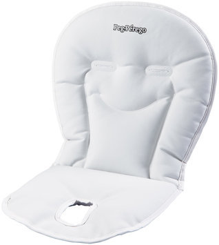 Peg-perego Peg Perego Highchair Booster Pad - 1 ct.