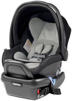 Peg-perego Peg Perego Primo Viaggio 4/35 Infant Car Seat - Alcantara - 1 ct.