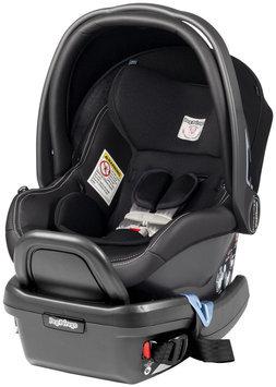 Peg-perego Peg Perego Primo Viaggio 4/35 Infant Car Seat - Licorice - 1 ct.