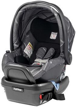 Peg-perego Peg Perego Primo Viaggio 4/35 Infant Car Seat - Portraits Grey - 1 ct.