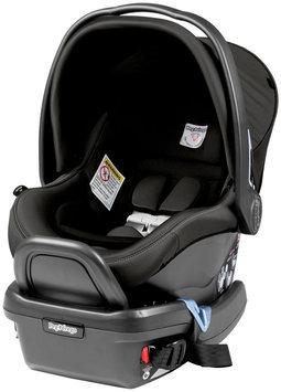 Peg-perego Peg Perego Primo Viaggio 4-35 Infant Car Seat (Atmosphere)