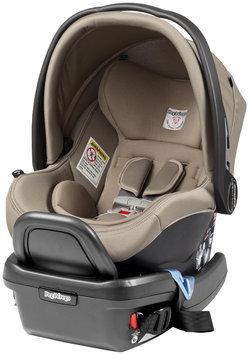 Peg-perego Primo Viaggio 4-35 Infant Car Seat - Cream