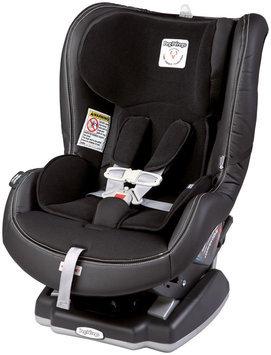 Peg-perego Peg Perego Primo Viaggio Convertible Car Seat - Licorice - 1 ct.