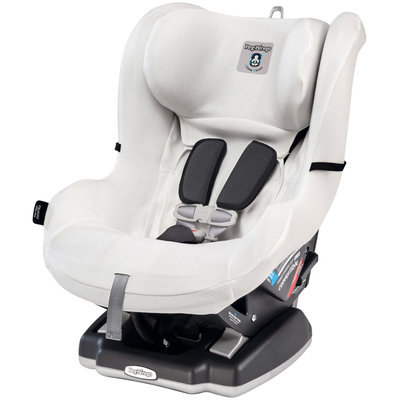 Peg-perego Primo Viaggio Convertible Car Seat Cover