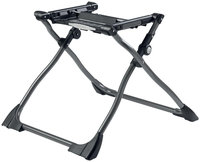 Peg-perego Book Pop Up Bassinet Stand by Peg Perego