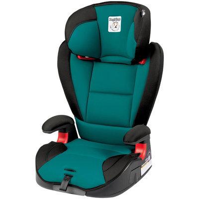 Peg-perego Peg Perego Viaggio 120 High Back Booster Seat - Aquamarine - 1 ct.