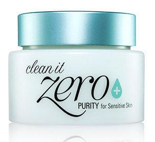 Banila Co. Clean It Zero Purity