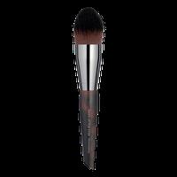 MAKE UP FOR EVER Precision Foundation Brush - Medium - 112