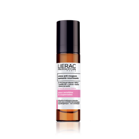 Lierac Prescription Nourishing Soothing Anti-Redness Cream