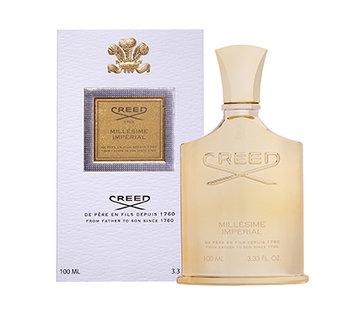 CREED IMPERIAL MILLESIME For Women And Men Eau De Parfum Spray
