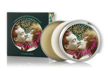 Benefit Cosmetics Dr. Feelgood Mattifying Balm